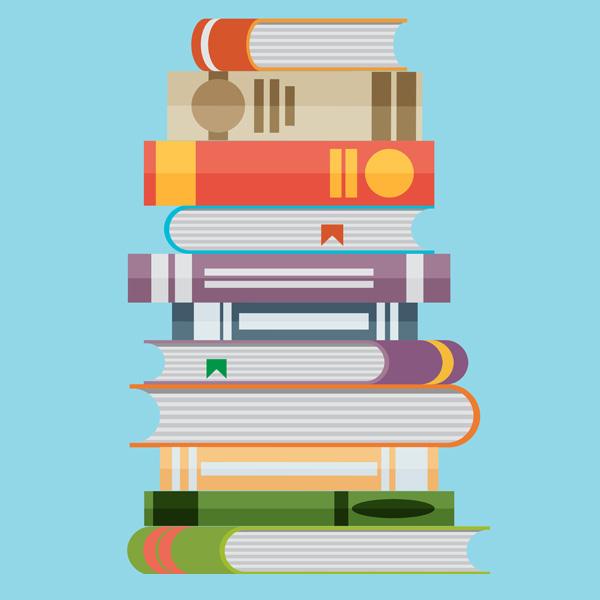 Book Summaries Icon Image