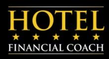 Hotel Financial Coach