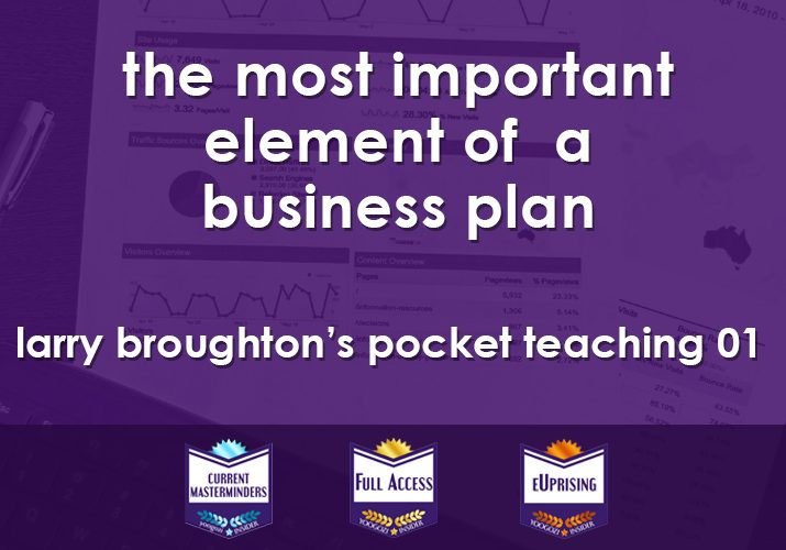 business plan 01