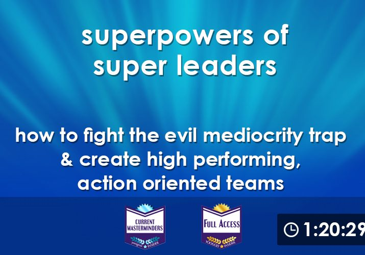super powers webinar c