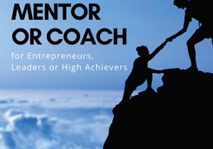 yoogozi key qualities of an effective coach mentor